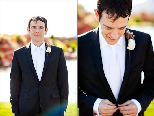 st-george-weddings-1