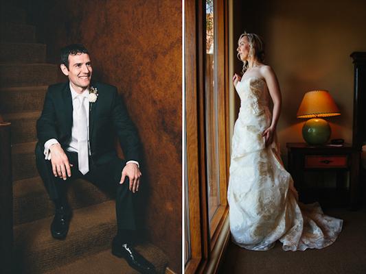 st-george-weddings-10