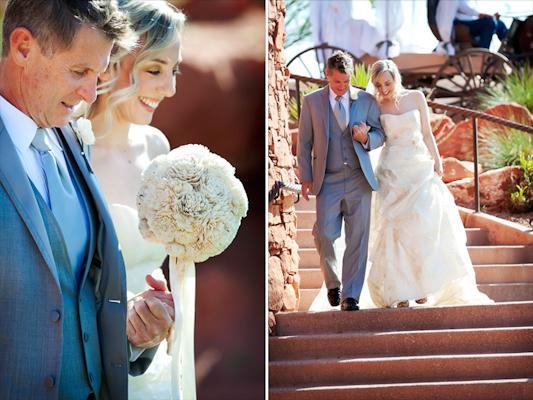st-george-weddings-15