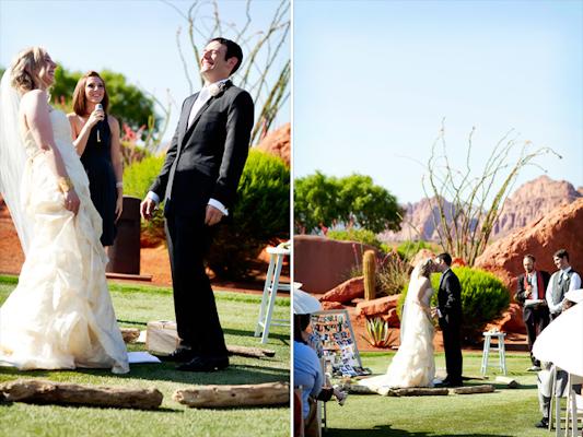 st-george-weddings-3