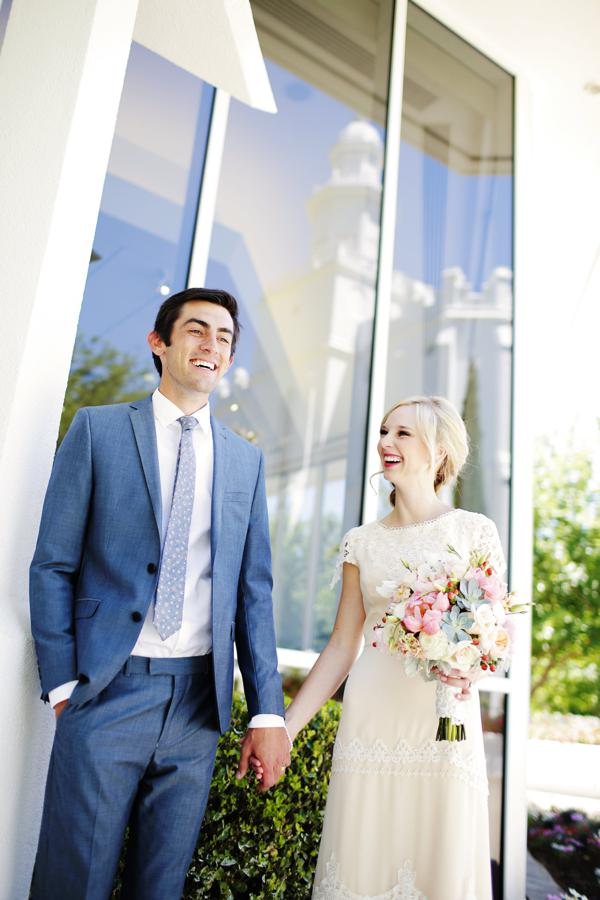 View More: http://gideonphoto.pass.us/jessicastephenwedding