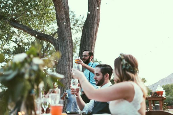 View More: http://julesandcait.pass.us/walkerwedding
